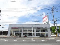 日産サティオ岡山R-JOY東岡山店