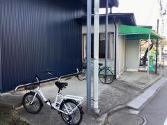 松ノ木ゴルフセンター