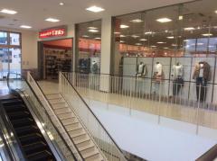 ファッションセンターしまむら 門真南店