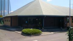 千代田ゴルフセンター