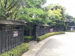 ワイン民宿 鈴木園