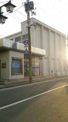 七十七銀行矢本支店