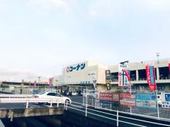 コーナンPRO 高柳店