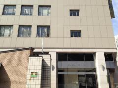 テレビ信州上田支局