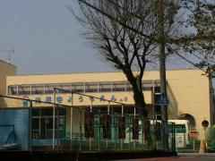 光長寺幼稚園