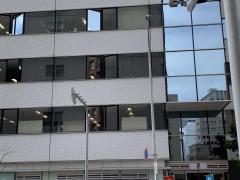 セコム損害保険株式会社 兵庫支店