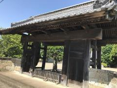 城興寺(延生地蔵尊)