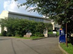 京都明徳高校