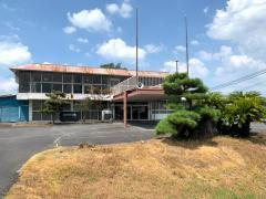岐阜羽島ゴルフクラブ