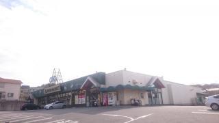 アテオ光吉店