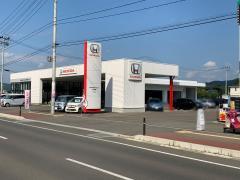 Honda Cars 岩手南矢巾店