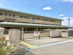 船岡中学校