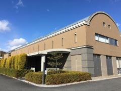 朝日町歴史博物館