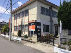 ヤマトファッションビジネス専門学校