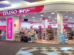 ザ・ダイソー イオン浦和美園SC店