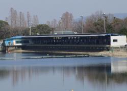 平池ゴルフセンター