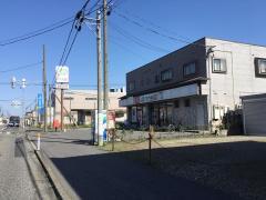 スクールIE 新潟山の下校
