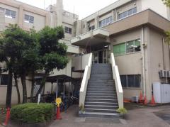 雷塚小学校