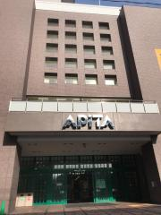 アピタ 長久手店