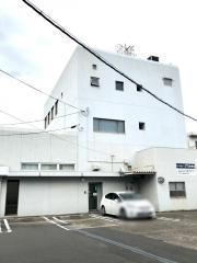 宮崎銀行大淀支店