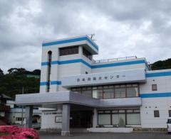 中泊町役場小泊支所