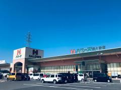 ハローズ西大寺店