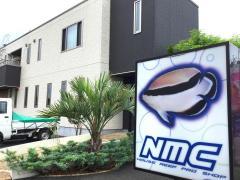 海水魚専門店 ナチュラルマリンクラブ