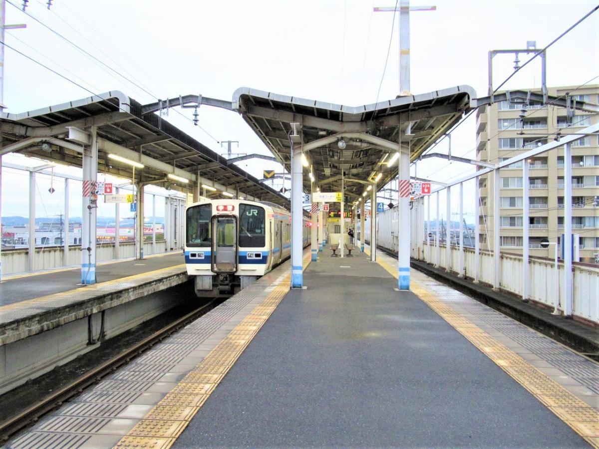 「茶屋町駅」の画像検索結果