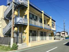 浜名幼稚園