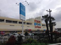 パシオス狭山店