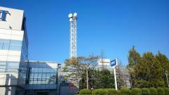宮城テレビ放送