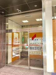 SMBC日興証券株式会社 札幌支店