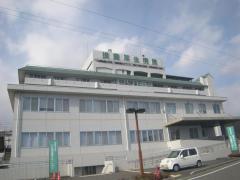 揖斐厚生病院