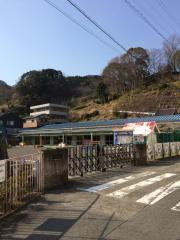 富士川第一幼稚園