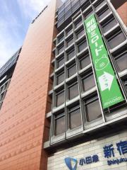 (株)小田急百貨店