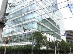 上野学園大学上野キャンパス