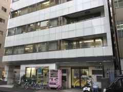 日本海事新聞社
