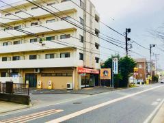 加藤動物病院第2