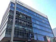 メットライフ生命保険株式会社 名古屋支社