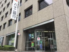 八十二銀行大宮支店