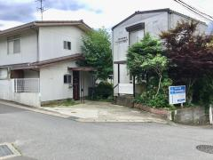 仙台市民教会