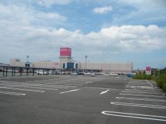イオン 鳥取北店