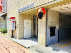 太陽生命保険株式会社 札幌西支社