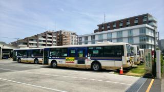 京王電鉄バス(株)