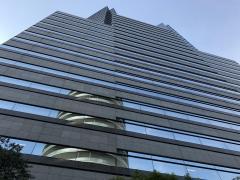 ジブラルタ生命保険株式会社 東京南第一営業所