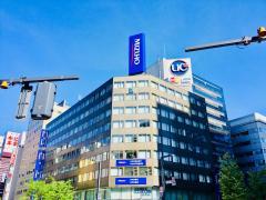 みずほ証券株式会社 札幌支店