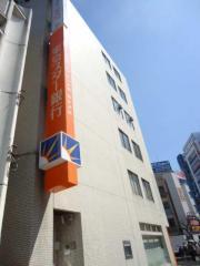 東京スター銀行大宮支店ファイナンシャル・ラウンジ