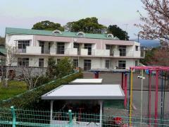 加茂川町保育園