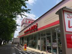 ファッションセンターしまむら 大和田店(千葉県)