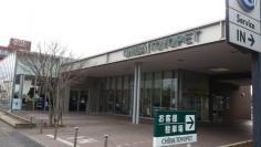 千葉トヨペット銚子店